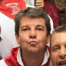 Didier