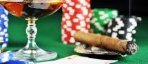 Initiation Poker, mode dinatoire