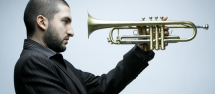 IBRAHIM MAALOUF  Concert  ARENA