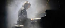 Maxence Cyrin est présent au Festival Variations