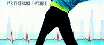 My Step Ma SanTé par l'Exercice Physique