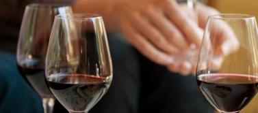 Dégustation vins, Soirée Challenge à l'aveugle.
