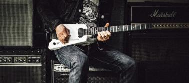 Session Folk/Rock spéciale Cat Stevens